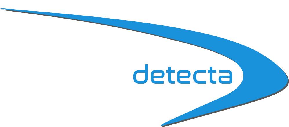 Detecta