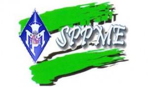 SPPME-A