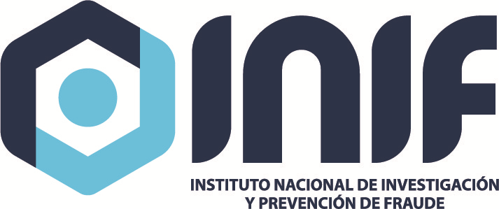 inif_logo