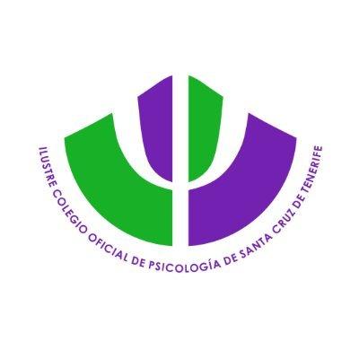 Ilustre Colegio Oficial de Psicología de Santa Cruz de Tenerife
